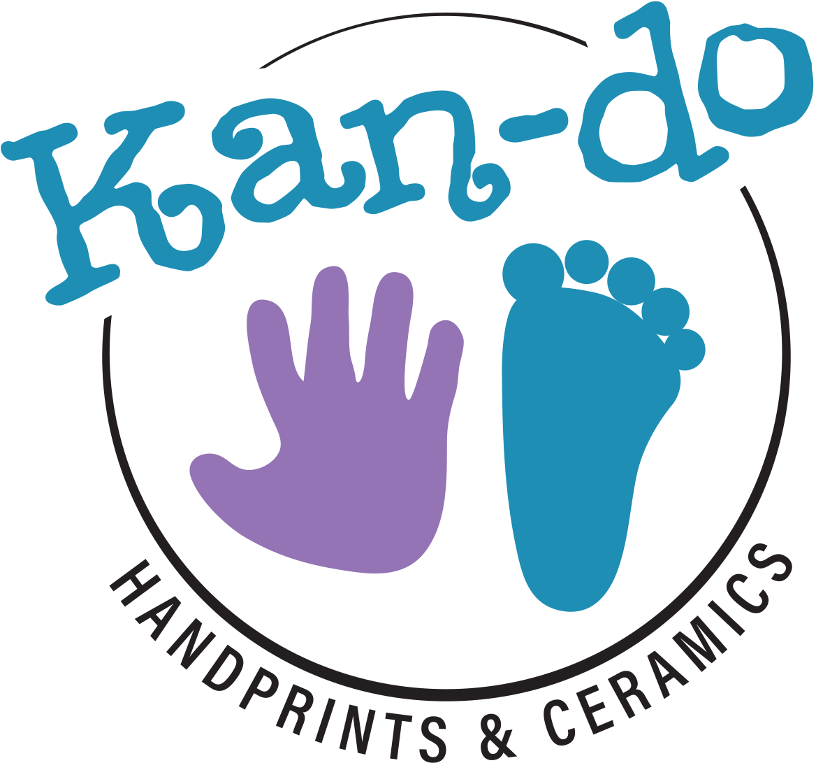 Kan-do Handprints & Ceramics