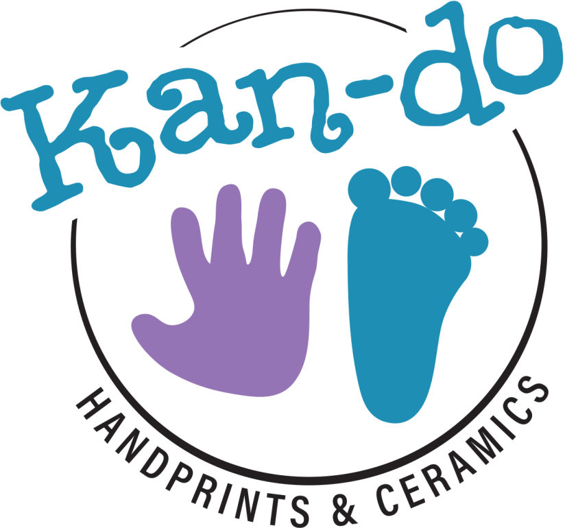 Kan-Do Logo-Medium-Transparent Background
